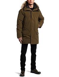 c0c78e2897e17 Amazon.fr   Canada Goose - Manteaux et blousons   Homme   Vêtements