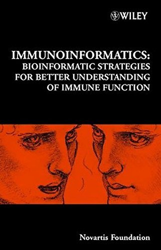 novartis-foundation-symposium-254-bioinformatic-strategies-for-better-understanding-of-immune-functi