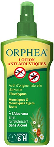 orphea-spray-anti-moustique-adulte-100-ml