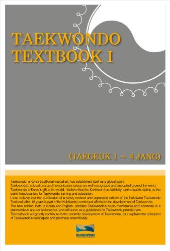 Kukkiwon taekwondo textbook: kukkiwon: 9788973367504: amazon. Com.
