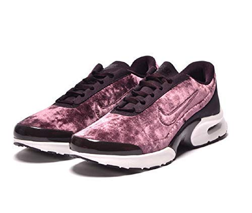 Tolle nike WMNS NIKE AIR MAX JEWELL Training Schuhe Damen