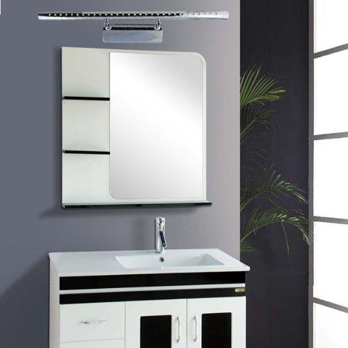 THG-ajustable-180-grados-ngulo-de-bao-Espejo-frontal-de-pared-de-luz-de-la-lmpara-7-W-AC-85-260V-Blanco-caliente-del-acero-inoxidable-Conveniente