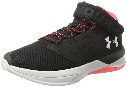 Under Armour 1298310