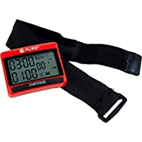 Pure2Improve - INTERVAL TRAINING TIMER
