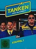 Tanken - Mehr als Super: Die komplette erste Staffel (2 DVDs)