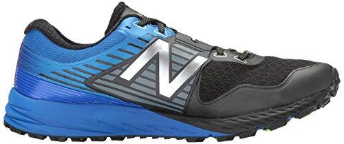 New Balance ® Trail NBx 910 v4 GTX Scarpa trail running Black