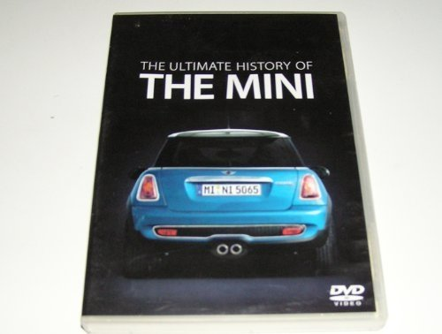 the-ultimate-history-of-the-mini-dvd
