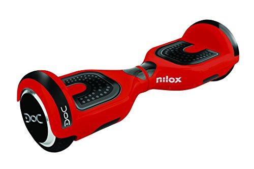 Nilox Doc