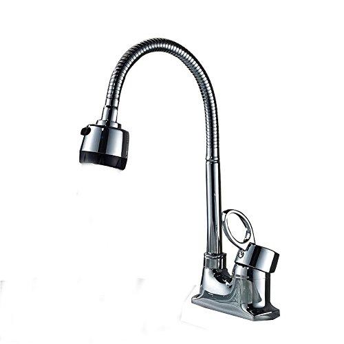 kjht-washbasins-robinets-de-cuisine