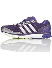 the latest be246 1d83d adidas Schuh lilagrau EU 41 13