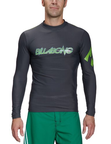 billabong-herren-lycra-influence-long-sleeve-shade-l-j4my11bis2