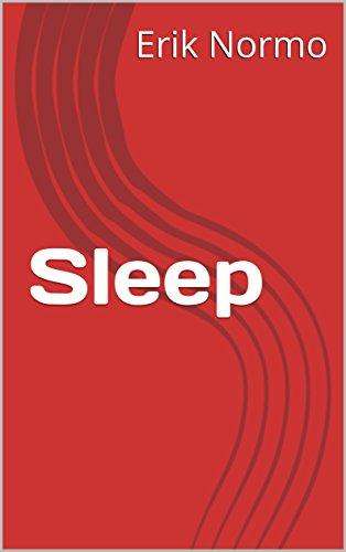 Sleep par Erik Normo