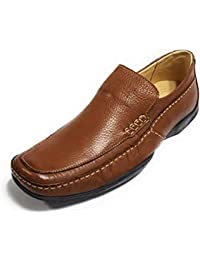 45a0d2f0c73157 Anatomic   Co. Herren Schuhe Halbschuh Slipper Mokassins Paulista 949401  The Comfort Shoemakers