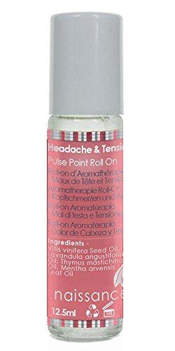 Preisvergleich Produktbild Kopfschmerzen & Anspannung Aroma Roll-On 12, 5ml