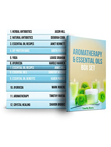 aromatherapy-essential-oils-box-set-the-best-essential-oils-for-aromatherapy