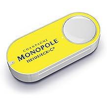 Heidsieck Monopole Dash Button