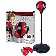 PUNCHING BALL 90-130 CM