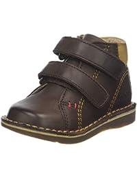 bb6f0e071 Amazon.es  Kickers - Botas   Zapatos para niño  Zapatos y complementos