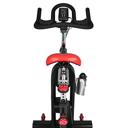 Zoom IMG-3 fassi r 25 fit bike