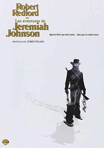 jeremias-johnson-dvd