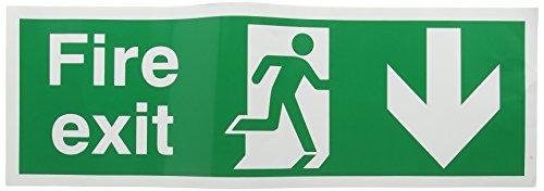 SIGNSLAB E100A/S Sicherheit Zeichen