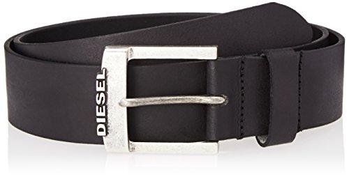 Diesel - Braun: