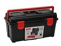 Tayg - Caja herramientas plástico nº 34-1B