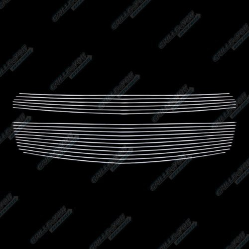 fits-2010-2015-chevy-equinox-billet-grille-grill-insert-c66738a-by-aps
