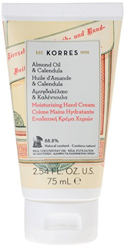 korres-almond-oil-und-calendula-handcreme-75ml