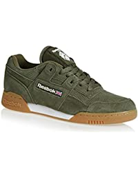 d8fbccd76ce46 Amazon.co.uk  Reebok - Trainers   Men s Shoes  Shoes   Bags