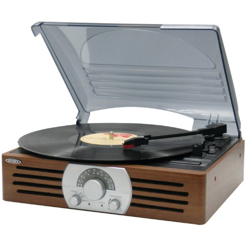 jensen-jta-222-3-speed-stereo-turntable-with-am-fm-stereo-radio-consumer-portable-electronics-gadget