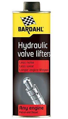 Bardahl 1022B Hydraulischer Stößel 300 ml. -