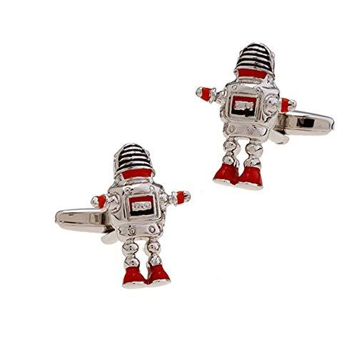 Robot shirts the best amazon price in savemoney.es