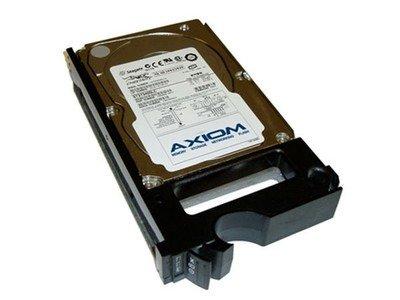Drive Axiom Memory Lösung (Axiom 3TB 7,2K Hot-Swap SAS 6G HD Lösung für HP ProLiant Serie # 625031-b21-625031-b21-ax)