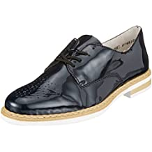 Suchergebnis auf für: budapester Damen Schuhe