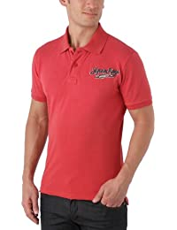 116cbbedbad9 Japan Rags H Regent - Polo - Homme