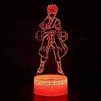 Amazon Fr Naruto Luminaires Eclairage