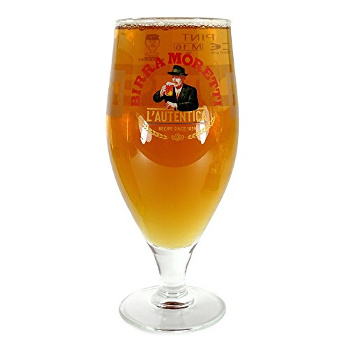tuff-luv-original-pint-beer-glass-glasses-barware-ce-20oz-568ml-birra-moretti