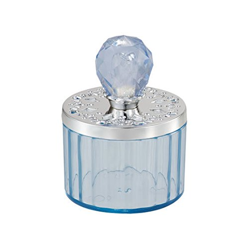 Sailor Moon Antique jewelry case~Silver Crystal Crystal Mobile