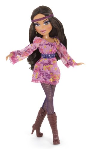 bratz-1955-poupee-mannequin-totally-polished-yasmin