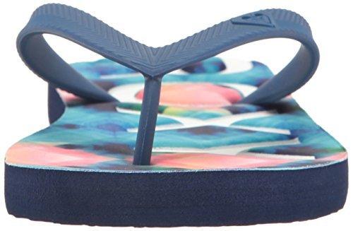 Roxy Women's Playa Flip Flop