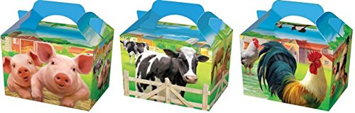 super-cool-kids-party-boxes-in-a-farm-animal-design-happy-meal-type-box-a-boxes-by-wg