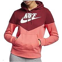 acheter en ligne 7b913 7a843 FemmeVentes Flash Shirt Shirt Nike Sweat Sweat Nike qMSpVzUG