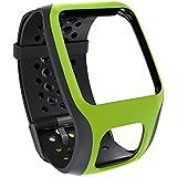 TomTom Armband GPS Uhr