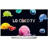 """LG 55EF950V - Oled Smart TV Televisor de 55"""" (Reacondicionado Certificado)"""