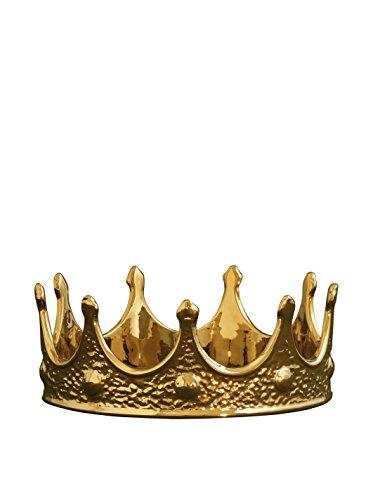 seletti-corona-memorabilia-gold-my-crown-colore-oro