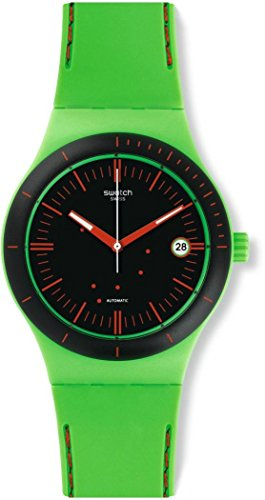 Montre Homme - Swatch SUTG401