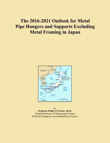 the-2016-2021-outlook-for-metal-pipe-hangers-and-supports-excluding-metal-framing-in-japan