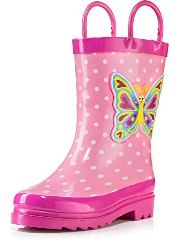 AccessoWear Puddle Play Children