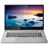"Lenovo ideapad C340-14IML - Portátil convertíble 14"" FullHD (Intel Core i3-10110U, 8GB RAM, 512GB SSD, Intel UHD Graphics, Wi"